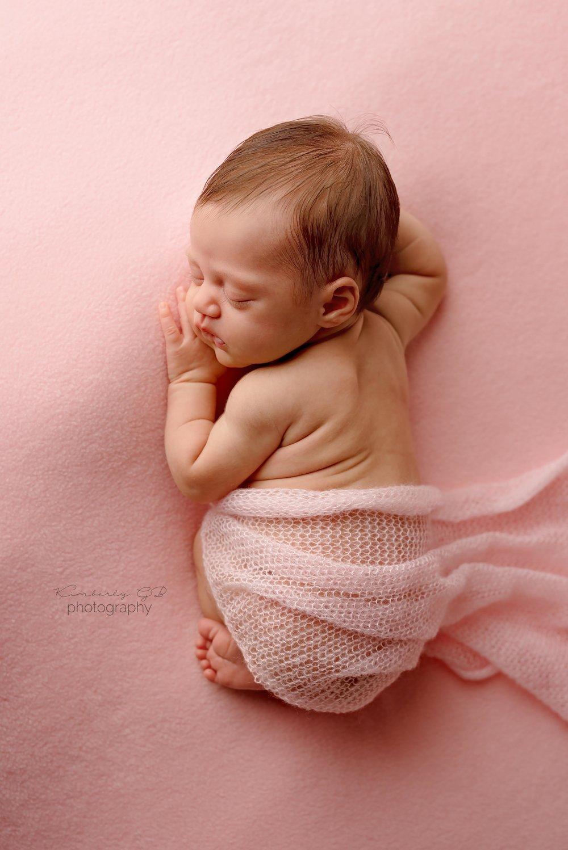 fotografia-de-recien-nacidos-bebes-newborn-en-puerto-rico-kimberly-gb-photography-fotografa-242.jpg