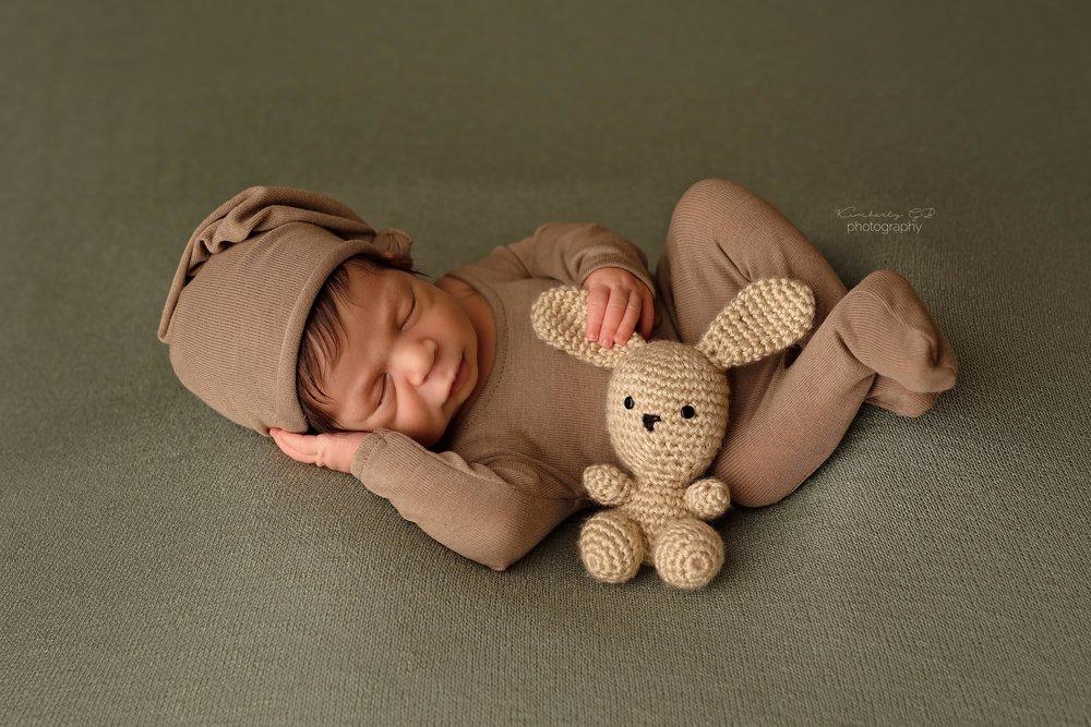 fotografia-de-recien-nacidos-bebes-newborn-en-puerto-rico-kimberly-gb-photography-fotografa-234.jpg