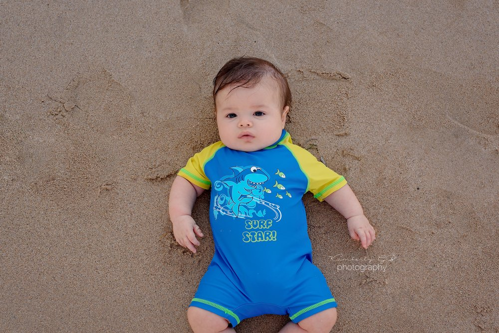 fotografia-de-ninos-bebes-kids-children-en-puerto-rico-kimberly-gb-photography-fotografa-64.jpg