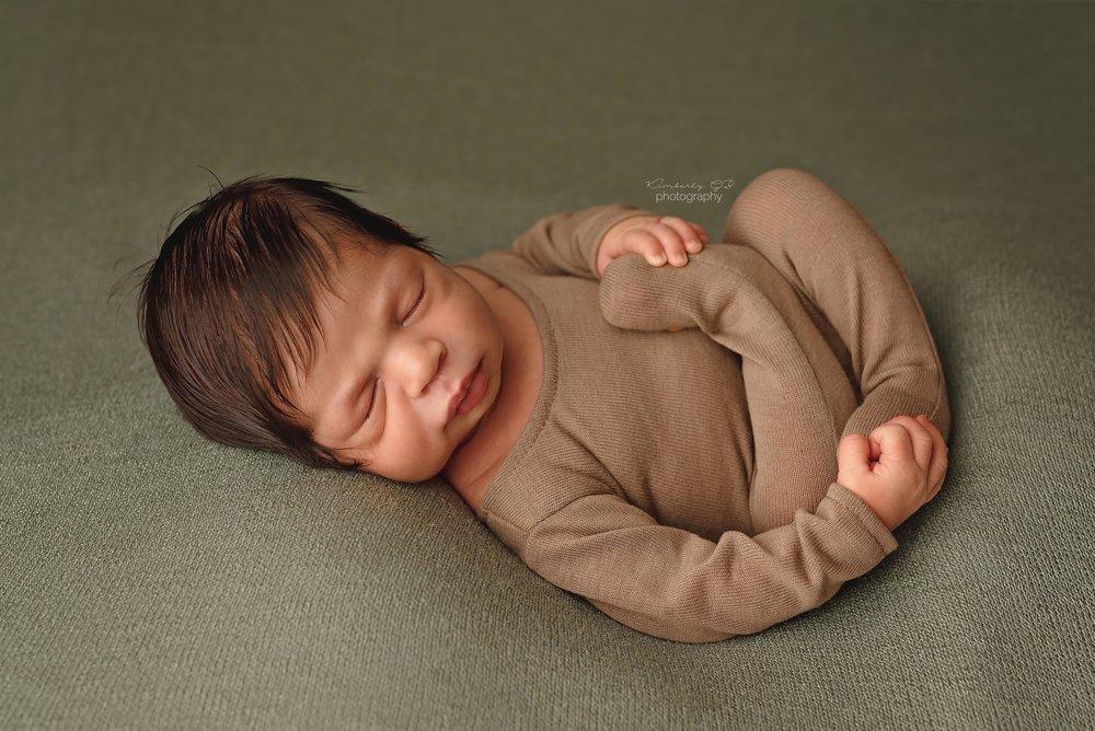 fotografia-de-recien-nacidos-bebes-newborn-en-puerto-rico-kimberly-gb-photography-fotografa-245.jpg