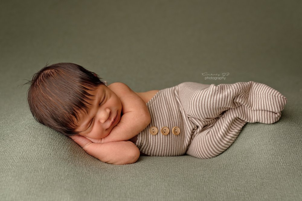 fotografia-de-recien-nacidos-bebes-newborn-en-puerto-rico-kimberly-gb-photography-fotografa-272.jpg