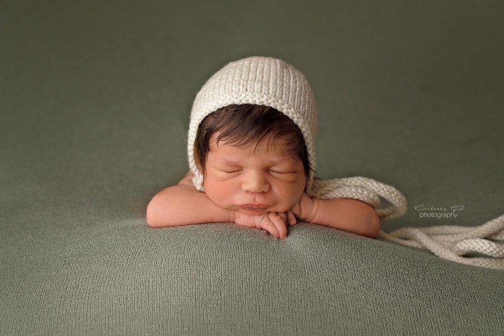 fotografia-de-recien-nacidos-bebes-newborn-en-puerto-rico-kimberly-gb-photography-fotografa-275.jpg