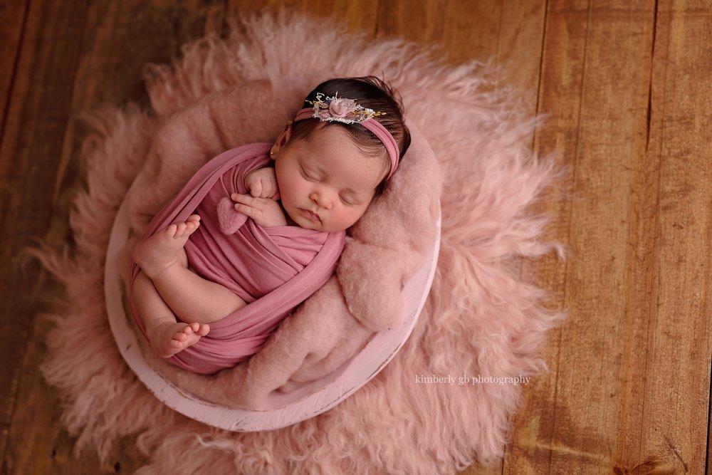 fotografia-de-recien-nacidos-bebes-newborn-en-puerto-rico-kimberly-gb-photography-fotografa-276.jpg
