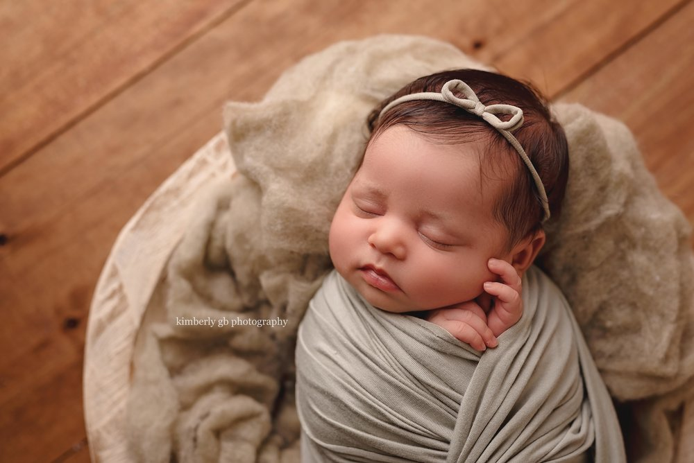 fotografia-de-recien-nacidos-bebes-newborn-en-puerto-rico-kimberly-gb-photography-fotografa-277.jpg