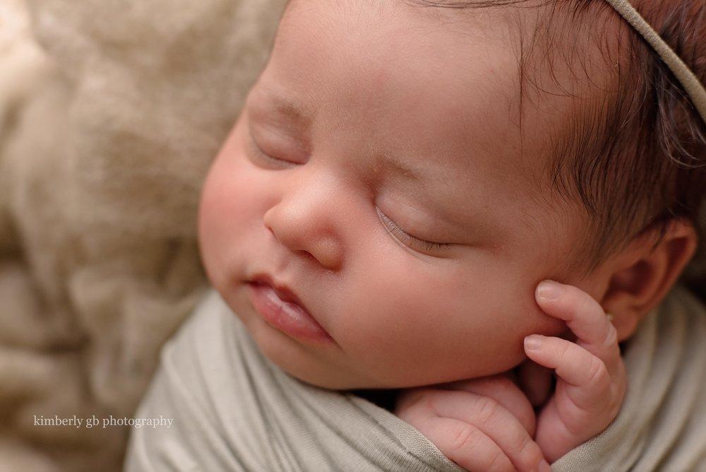 fotografia-de-recien-nacidos-bebes-newborn-en-puerto-rico-kimberly-gb-photography-fotografa-285.jpg
