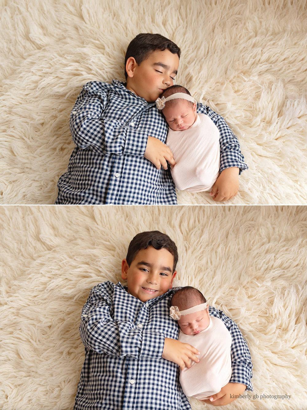 fotografia-de-recien-nacidos-bebes-newborn-en-puerto-rico-kimberly-gb-photography-fotografa-1.jpg