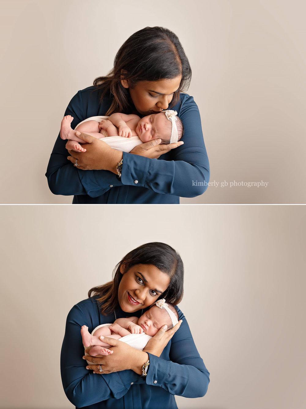 fotografia-de-recien-nacidos-bebes-newborn-en-puerto-rico-kimberly-gb-photography-fotografa-2.jpg