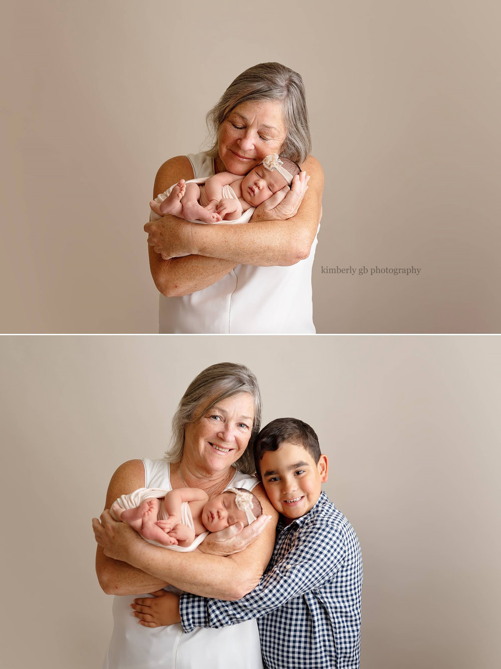 fotografia-de-recien-nacidos-bebes-newborn-en-puerto-rico-kimberly-gb-photography-fotografa-7.jpg