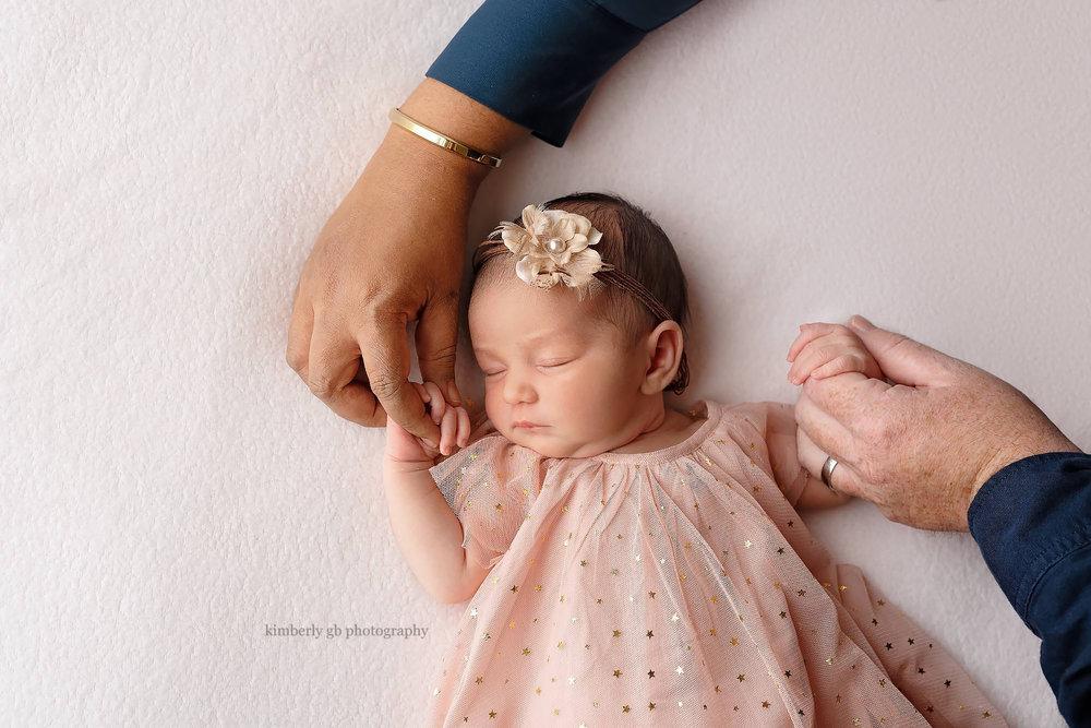 fotografia-de-recien-nacidos-bebes-newborn-en-puerto-rico-kimberly-gb-photography-fotografa-12.jpg