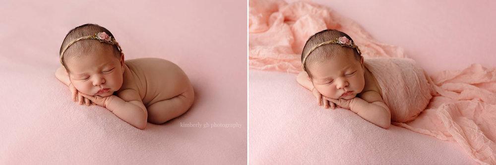 fotografia-de-recien-nacidos-bebes-newborn-en-puerto-rico-kimberly-gb-photography-fotografa-14.jpg