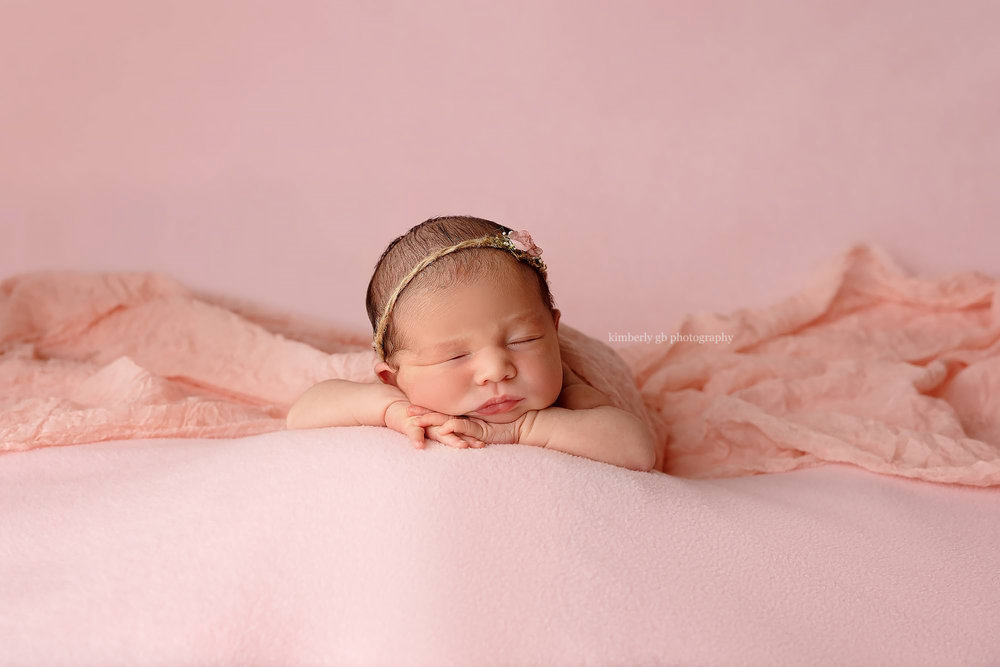 fotografia-de-recien-nacidos-bebes-newborn-en-puerto-rico-kimberly-gb-photography-fotografa-15.jpg
