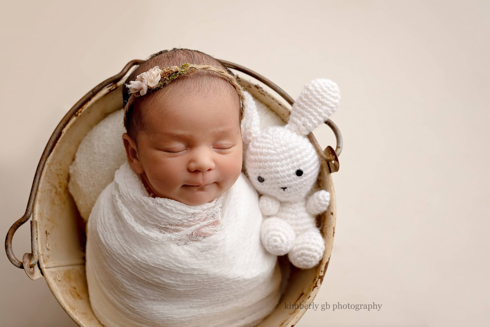 fotografia-de-recien-nacidos-bebes-newborn-en-puerto-rico-kimberly-gb-photography-fotografa-16.jpg