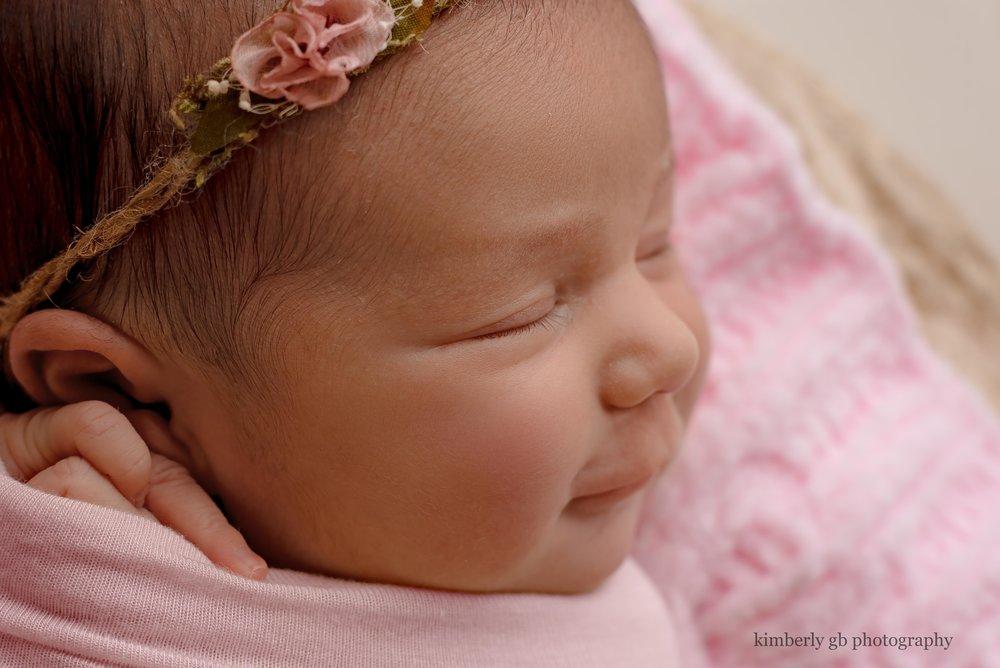 fotografia-de-recien-nacidos-bebes-newborn-en-puerto-rico-kimberly-gb-photography-fotografa-11.jpg
