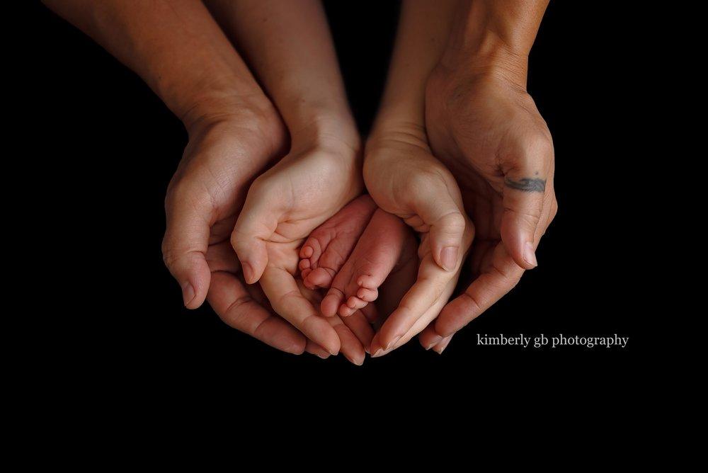 fotografia-de-recien-nacidos-bebes-newborn-en-puerto-rico-kimberly-gb-photography-fotografa-306.jpg