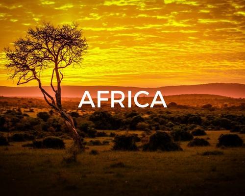 africa2_1024x1024.jpg