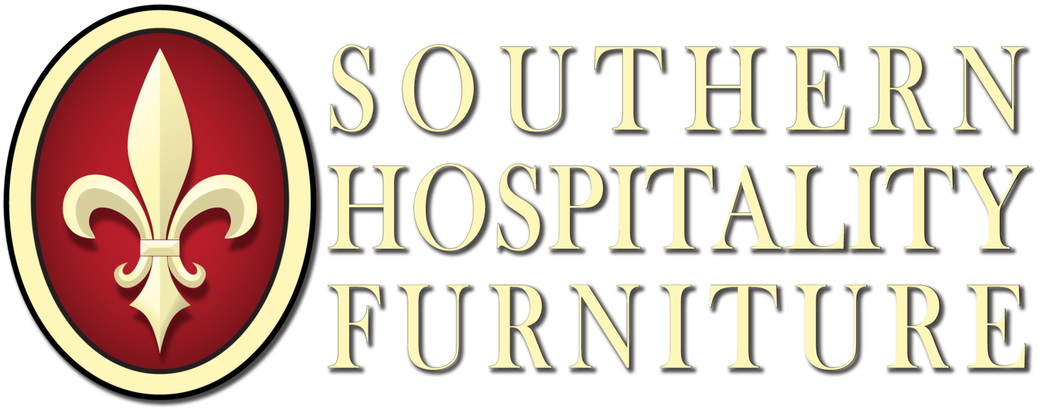 Southern Hospitality Furniture