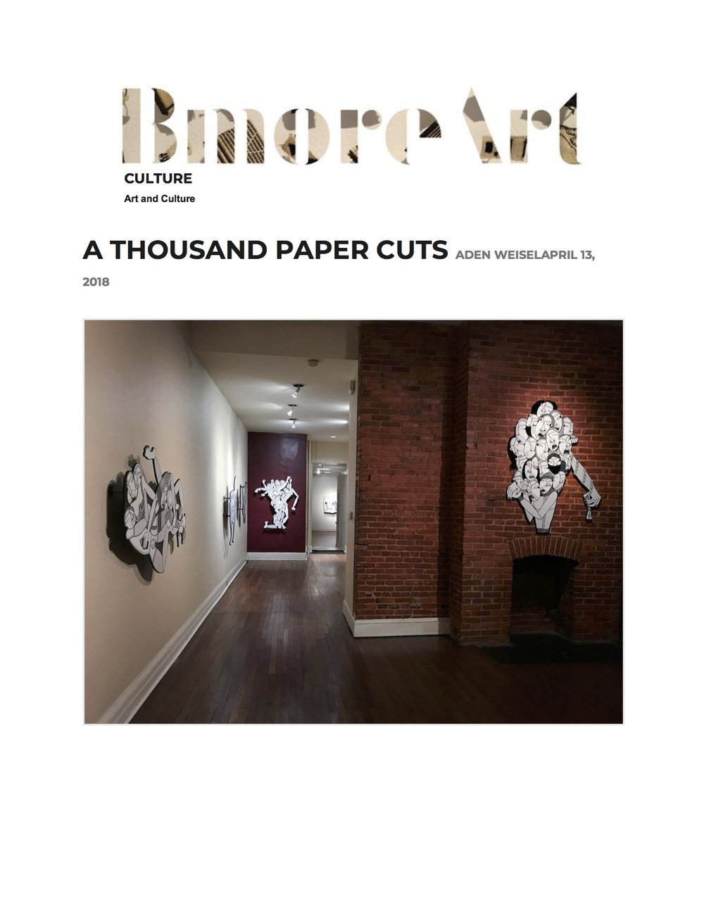 Bmore Art article 1.jpg