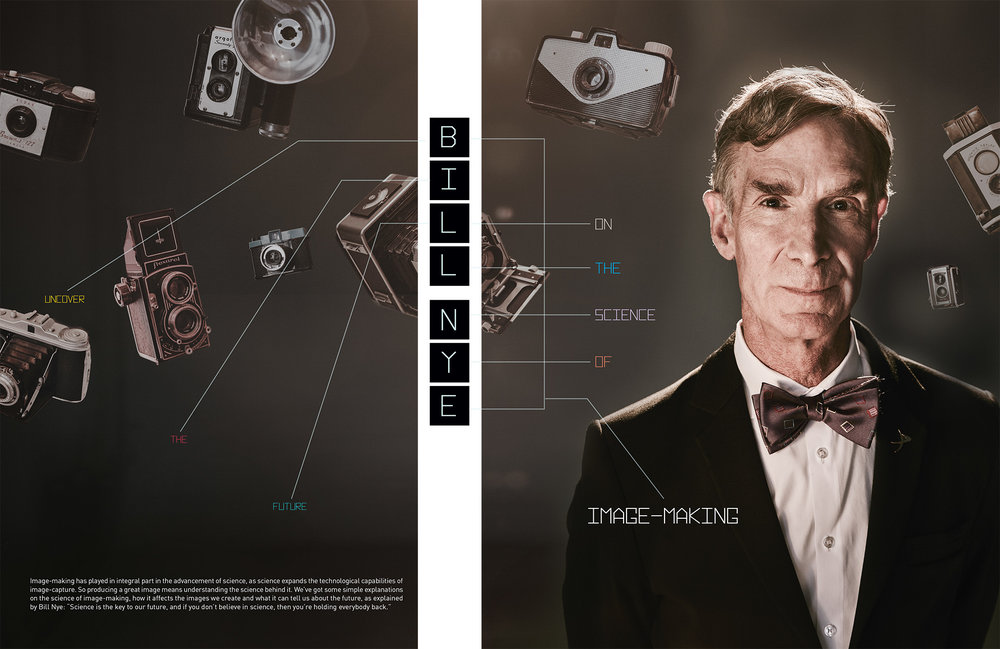 Bill Nye Feature V1-1 copy.jpg