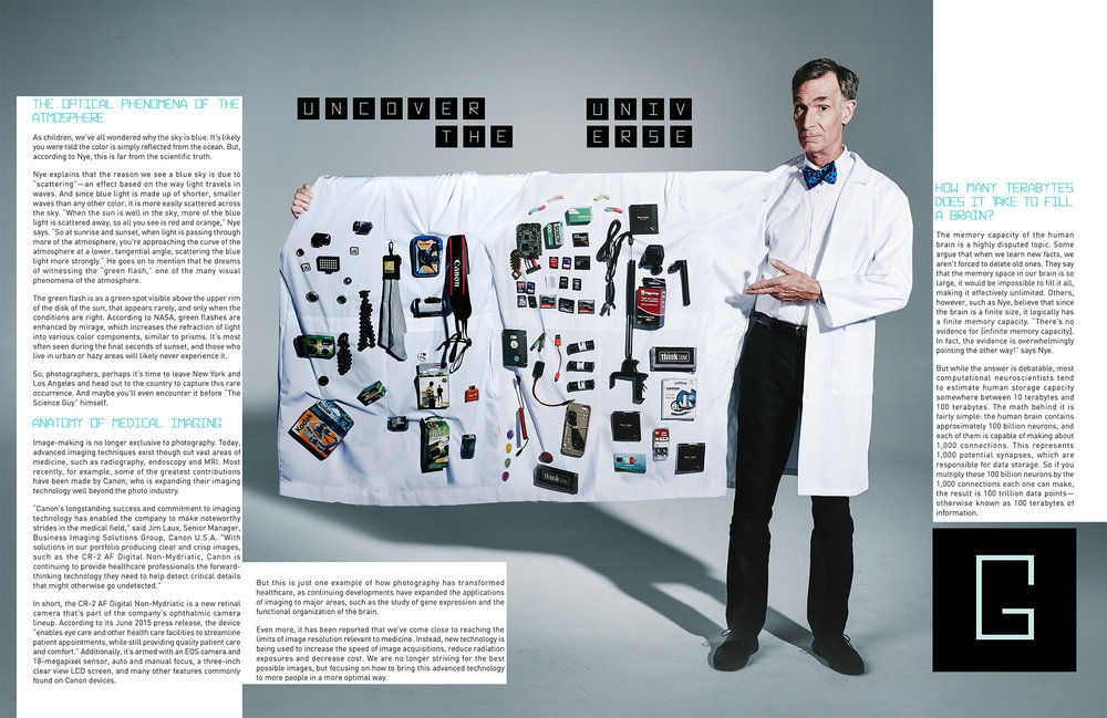 Bill Nye Feature V1-5 copy.jpg