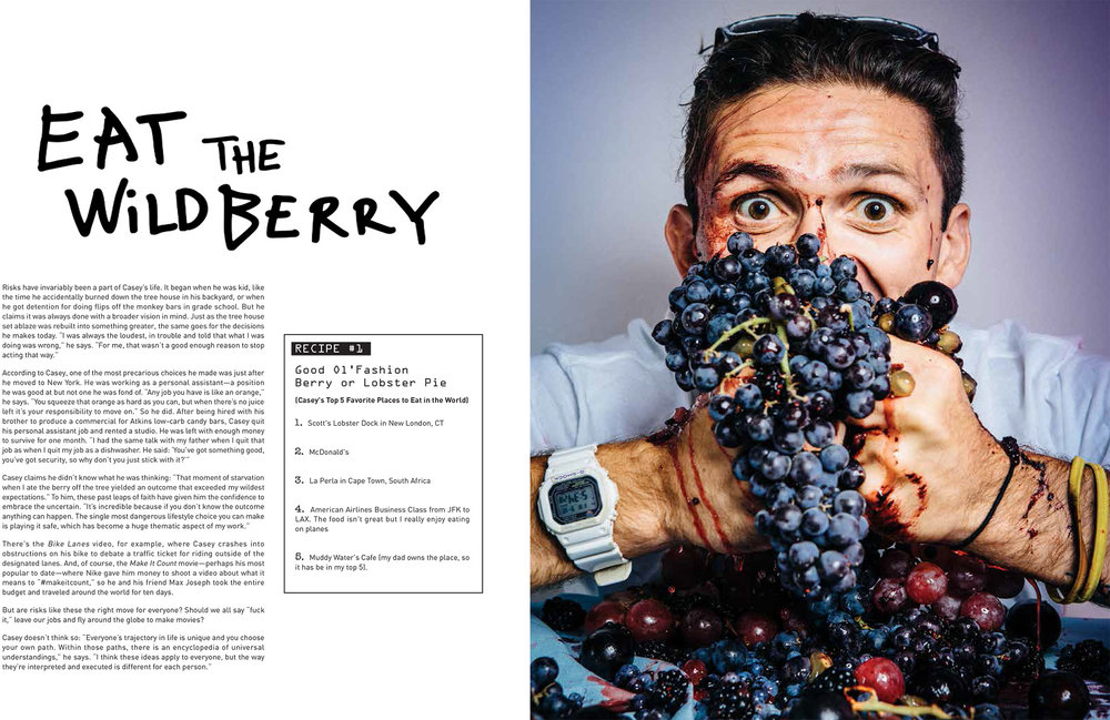 Casey Neistat Playing with Food by Billy Murray (1)-4 copy.jpg