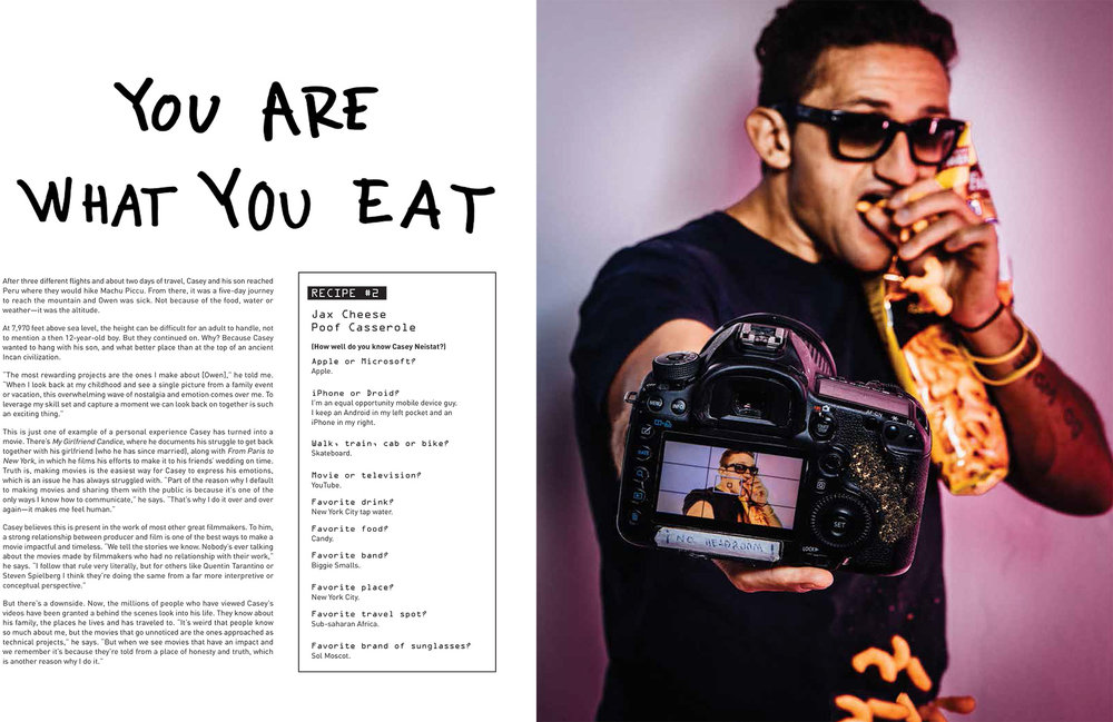 Casey Neistat Playing with Food by Billy Murray (1)-6 copy.jpg