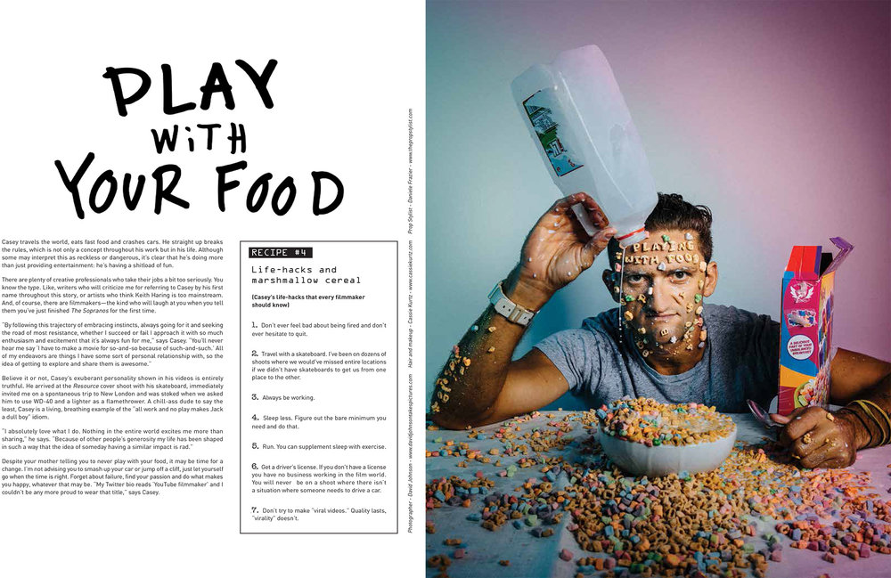 Casey Neistat Playing with Food by Billy Murray (1)-8 copy.jpg