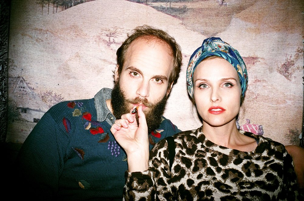 BEHIND THE CREATIVE PROCESS OF 'HIGH MAINTENANCE,' THE WEB SERIES