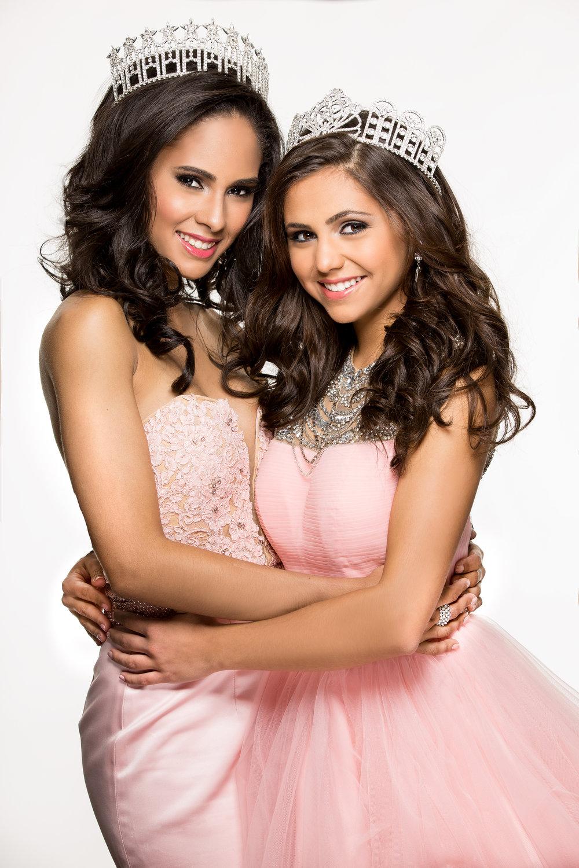 Sister queens pink dress-101.jpg