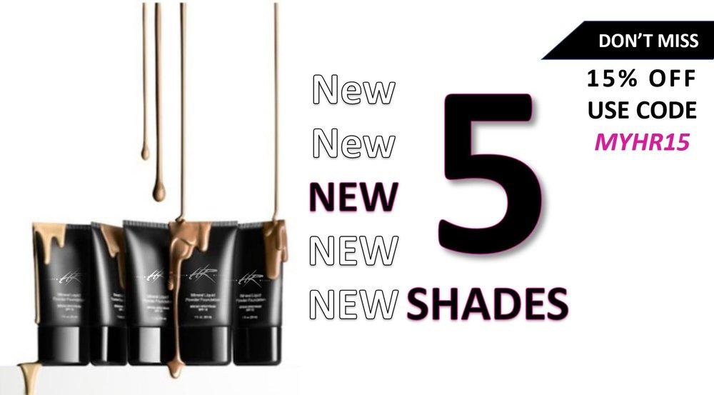New Shade.png