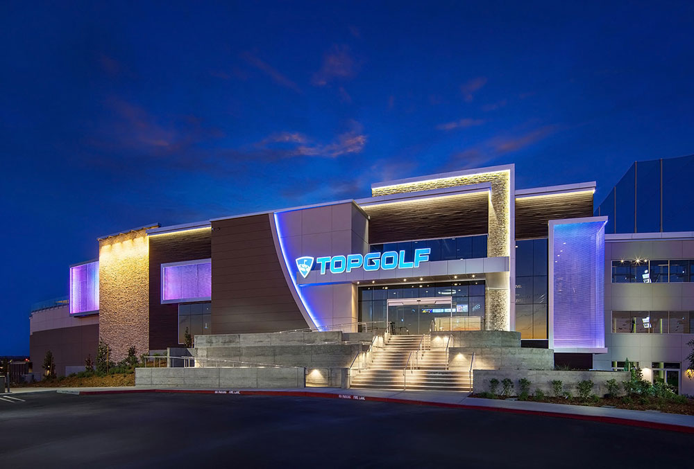 topgolf roseville.jpg