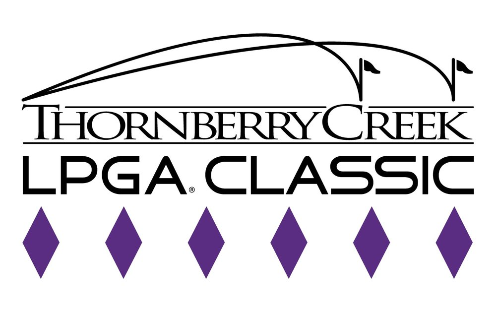 Thornberry Creek LPGA Classic