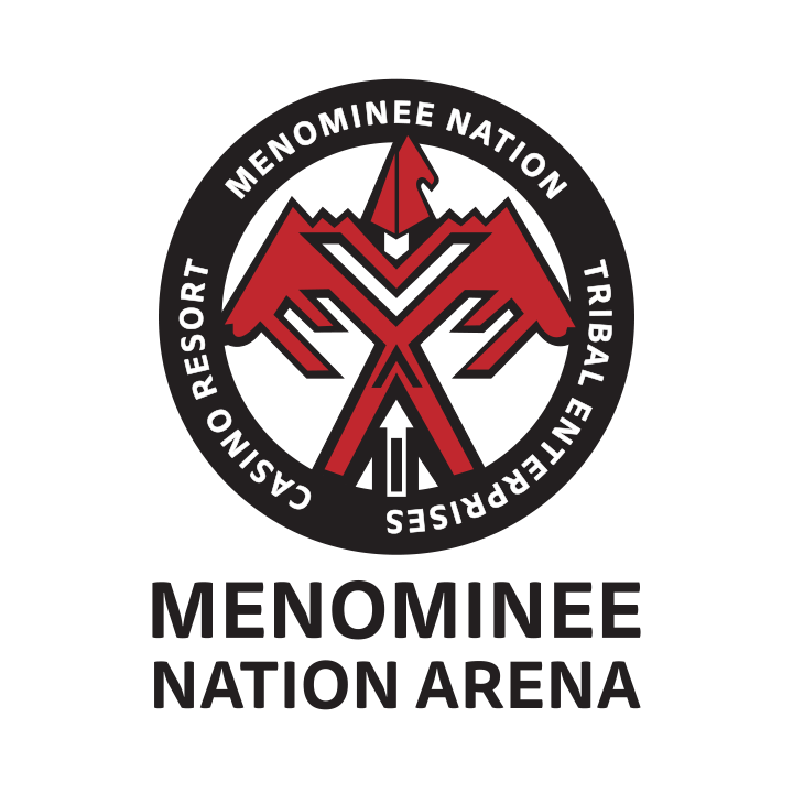 Menominee Nation Arena