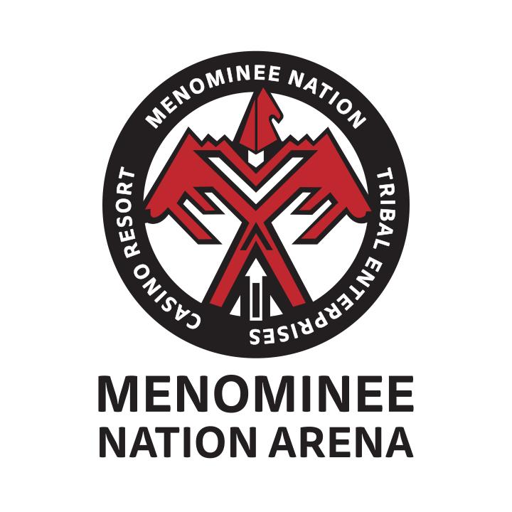 Menominee Nation Arena