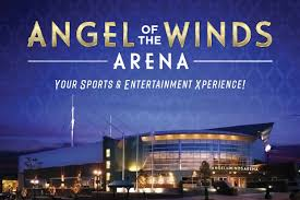 angel of the winds arena.jpeg