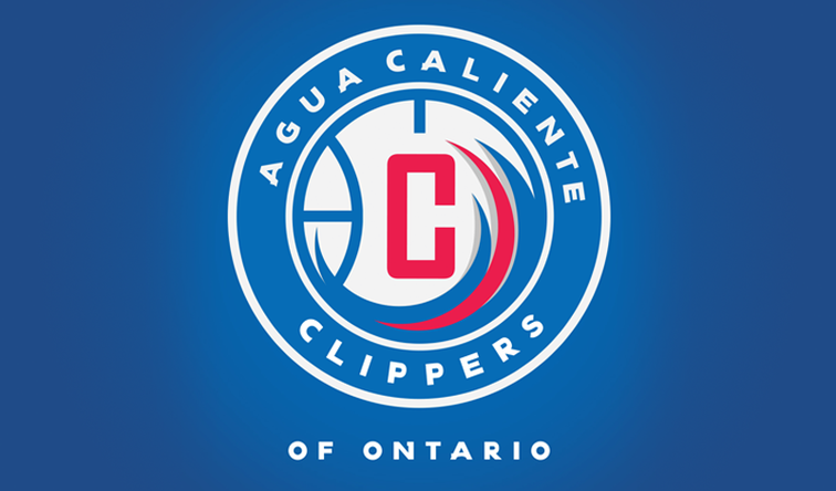 Agua Caliente Clippers.png
