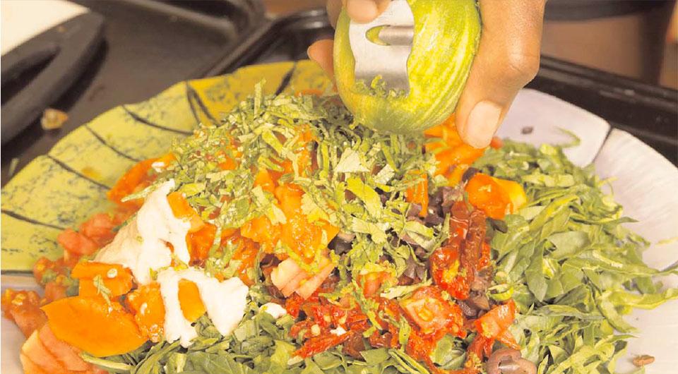 tropical-life-salad2.jpg