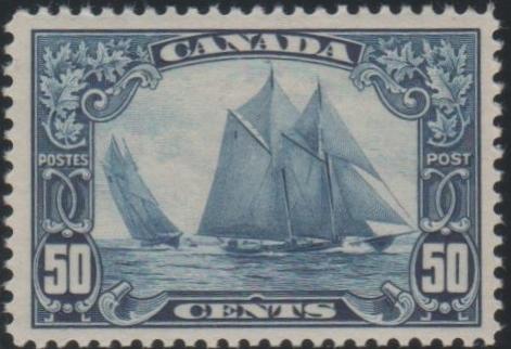 Azusa Blue Nose Stamp
