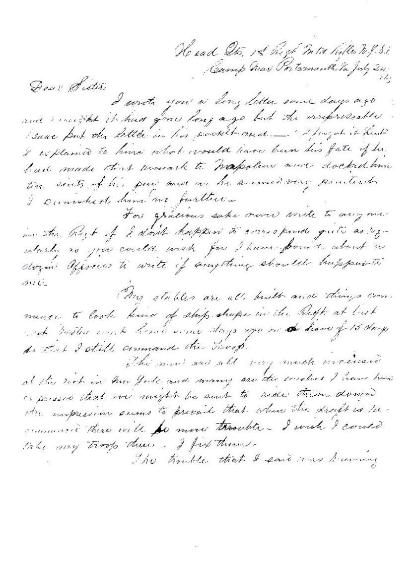 1863 1 001.jpg