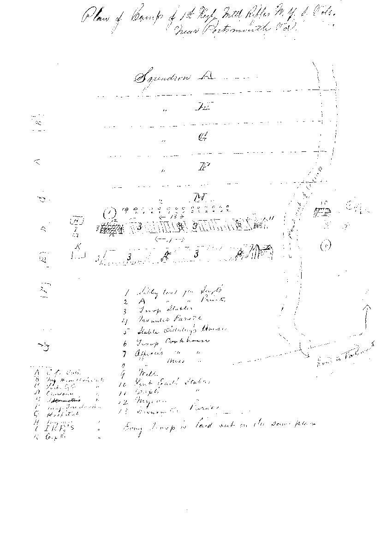 1863 3 001.jpg