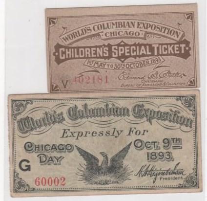1893 Columbian 2 tickets 1 001.jpg