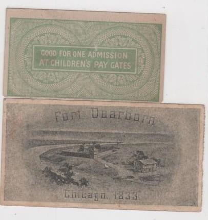 1893 2.jpg