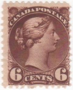 Auction 10 Canada #39 001.jpg