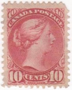 Auction 10 Canada #40 001.jpg
