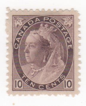Auction 10 Canada #83 001.jpg