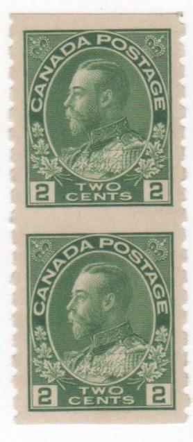 Auction 10 Canada #128 001.jpg