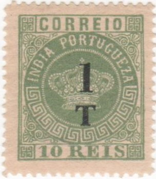 Auction 10 Portuguese India #131 001.jpg