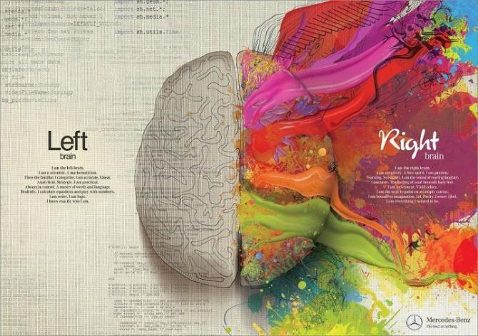 right-brain-left-brain-670x472.jpg