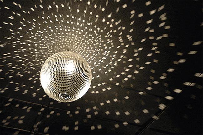 disco-balls-2.jpg