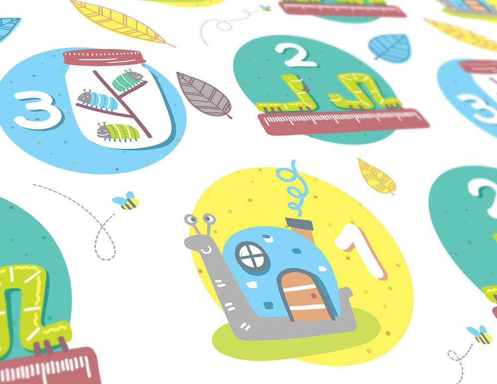 Nuby-illustration-01-ben-anderson.jpeg