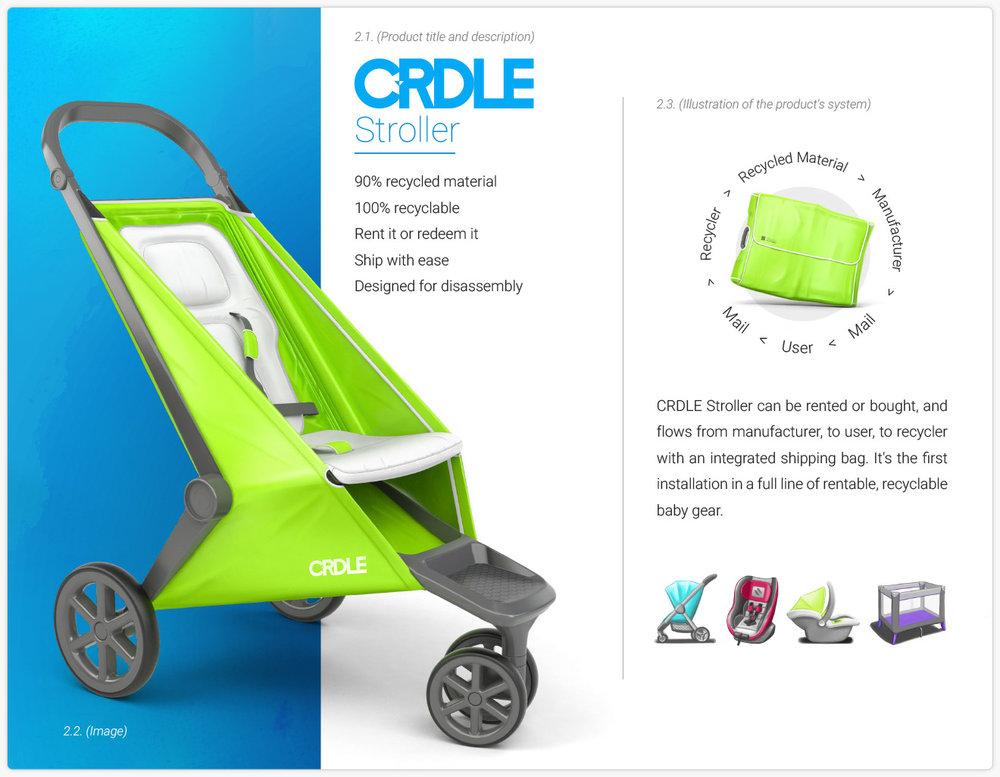 CRDL-design-01-ben-anderson.jpg